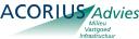 Acorius Advies B.V. logo