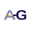 Acorn-Gencon Plastics logo