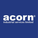 Acorn Industrial Services Ltd logo