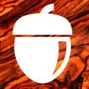 Acorn Audio Ltd. logo