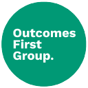Acorn Care And Education Group logo icon