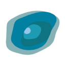 Acorn Christian Healing Foundation logo