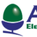Acorn Electrical Supplies ltd logo