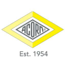 Acorn Engineering Company logo