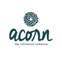 Acorninfluence logo