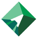 Acorn Integrated Systems (BMS Maintenance) Ltd logo