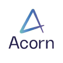 Acorn IT Solutions Ltd. logo