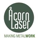 Acorn Laser Ltd logo