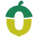 Acorn Lettings, Surveys & Valuations logo