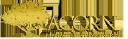 Acorn Management Partners LLC. logo