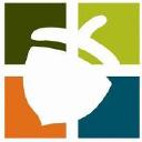 Acorn Parks Ltd logo