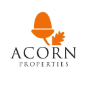 Acorn Properties Ltd logo