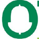Acorn Recyclers Ltd logo