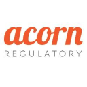Acorn Regulatory Consultancy Services Limited logo