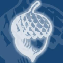 Acorn Sales Company, Inc. logo