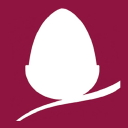 Acorn Stairlifts logo icon