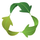 Acorn Waste Management Ltd logo