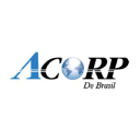 ACORP do Brasil logo
