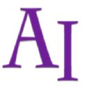 ACORT International a subsidiary of L & D Entertainment, LLC logo