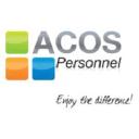 ACOS Personnel logo