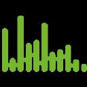 Acosense AB logo