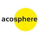 Acosphere Ltd logo