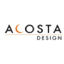 Acosta Design Inc logo