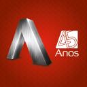 Grupo Açotubo logo icon