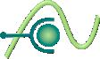 ACOUDESIGN Sarl logo