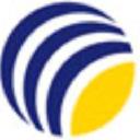 ACOUSTAFOAM LIMITED logo