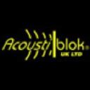 Acoustiblok UK Ltd logo