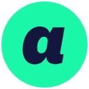 Company logo Acoustic