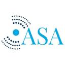 Acoustical Society Of America logo icon
