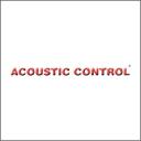 Acoustic Control PVT LTD logo