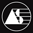 Acoustic Sounds logo icon