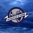 Acoustic Storm Radio Network, LLC logo