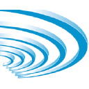 AcoustiGuard - Wilrep Ltd. logo
