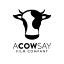 acowsay designs logo