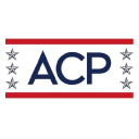 American Corporate Partners logo icon
