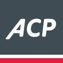 ACP IT-Solutions on Elioplus