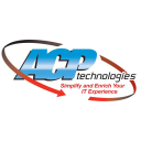 ACP Technologies, Inc. logo