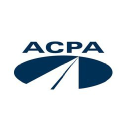 American Concrete Pavement Association logo