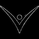 ACPC Greece logo