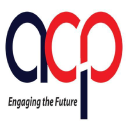 ACP Computer Training School Pte. Ltd. logo