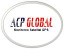 Acp Global Ltda logo