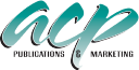 ACP Publications & Marketing logo