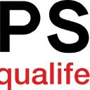 Acpqualife