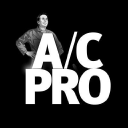 acprocold.com logo icon