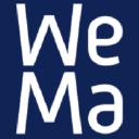 ACQ'CESS CONSEILS logo