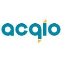 Acqio.com